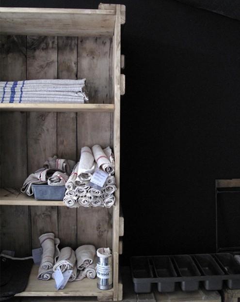 Inspire - ARXE Store - Shelf
