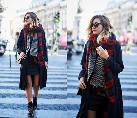 wear - tartan:tartan