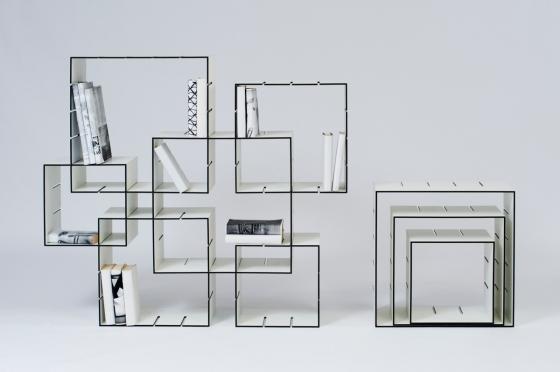 Konnex_Design-Florian-Gross_Müller-Möbelwerkstätten_05
