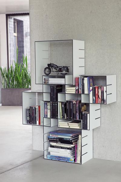 Konnex_Design-Florian-Gross_Müller-Möbelwerkstätten_08