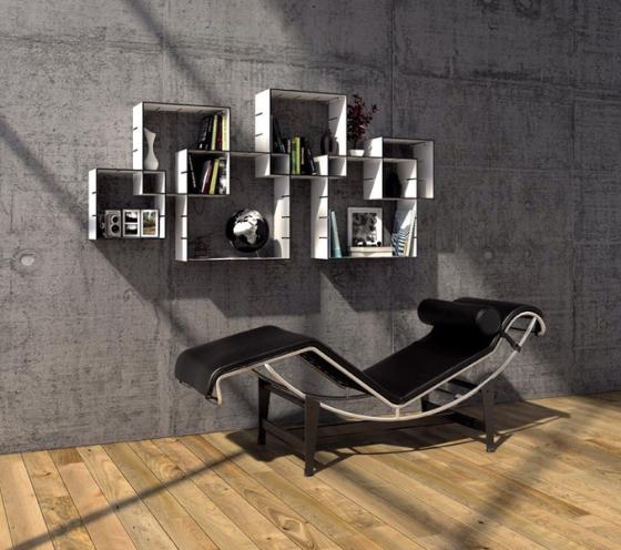 Konnex_Design-Florian-Gross_Müller-Möbelwerkstätten_10